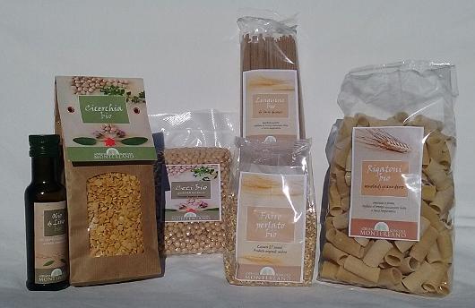 prodotti-bio-montereano