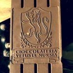 Una voce da Norcia: parla Arianna Verucci, proprietaria della Cioccolateria Vetusta Nursia
