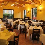 La Grotta Azzurra: il Sole dei piatti della Campania in Brianza