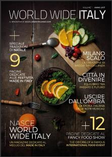 copertina-magazine