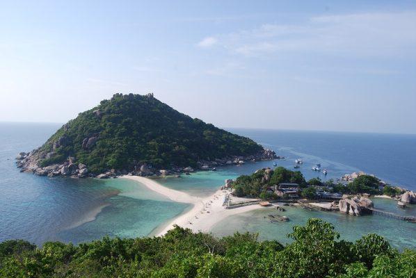 thailand-1203549_960_720